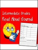 Read Aloud Journal - A Simple Way to Teach Reading Strategies
