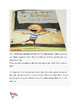 Read-Aloud Lesson Plan: David Goes to School