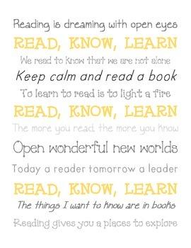 Read Quotes