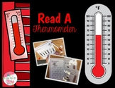 Read a Thermometer