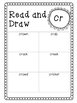 Read and Draw Bundle with Blends