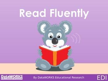 Read Fluently