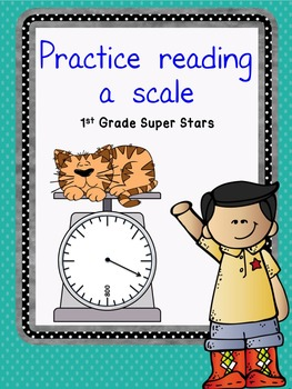 Read the Scale