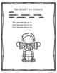Reader's Theatre: Bible Stories (Set 1)