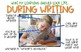 Reader's & Writer's Workshop Expectations Posters FREEBIE