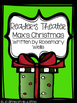 Reader's Theater: Max's Christmas (Common Core Aligned)