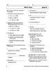 Reading Comprehension Nonfiction 1