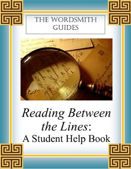 AP and IB Rhetorical Analysis: Reading Between the Lines (