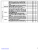 Reading Checklist- Level J