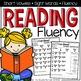 Reading Comprehension - Beginning Readers BUNDLE