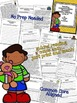 Reading Comprehension Passages: The ULTIMATE BUNDLE GR Levels C-O