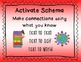 Reading Comprehension Posters and Daily 5 Posters