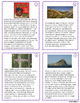 Close Reading Nonfiction Task Cards