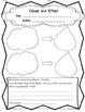 Reading Comprehension Strategies/ Skills through Interacti