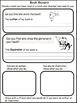 Reading Comprehension Through Talk