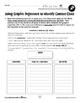 Reading Comprehension:Graphic Organizers to Identify Conte