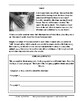 Reading Comprehension by Topic: Science Texts (Common Core