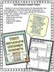 Reading Concept Posters Bundle