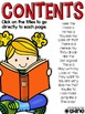 Reading Comprehension Passages ~ Fluency Practice
