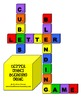 Reading Games 2: Orton Gillingham Phonics Fun
