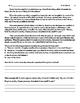 Reading Informational Text RI.4.8