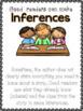 Reading Intervention Binder- 2nd Grade