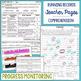 Reading Intervention Program: Set Four Level Range L-P RES