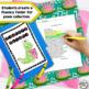 Reading Foundational Skill: Fluency 2nd 3rd 4th Grade RF2.