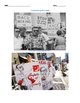 Reading Like a Historian: Civil Rights & Today