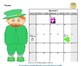 Reading Log / Calendar