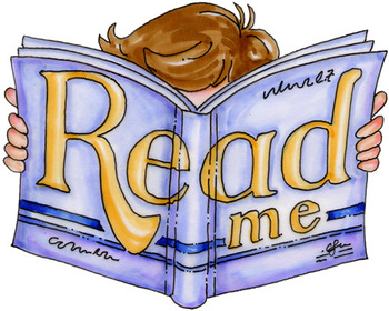 Reading Log How-To - Readers' Workshop