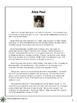 Reading Passage: Alice Paul