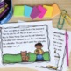 Reading Passages: ABC Stories for Letter Recognition
