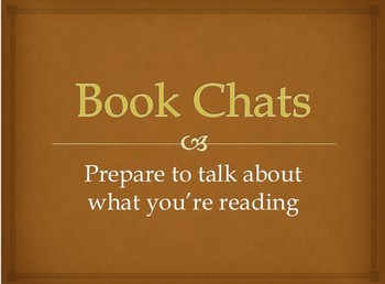 Reading Comprehension: Weekly Focus Journal