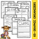 Reading Resource Book - Informational Text