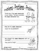 Reading Rocks Grade 4 and 5 Guided Activities - Free Sampl