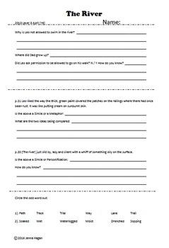 Reading - School Journals Part 3