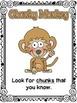 Reading Strategies Color Poster Bundle