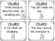 Reading Strategies Bundle (Student Activities and Graphic