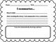 Reading Strategies- Worksheets