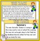 Reading Strategy PowerPoint- Summarizing