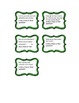 """Reading Strategy Questioning game """"Thick or Thin?"""""""