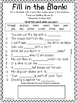Alexander Graham Bell, Literacy  Centers and Printables Fo