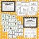 Reading Street - Grade 1 Unit 1 Week 2 Activity Pack