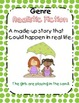 Reading Street Iris and Walter Second Grade