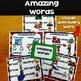 Reading Street Kindergarten Focus Posters Units 1-3  Part 1