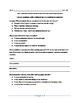 Reading Street Supplemental Materials Grade 3 Unit 2 Week 3
