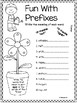 Reading Street, The Stone Garden, Centers and Printables F