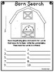 Reading Street, Tip and Tam,  Centers and Printables For A