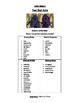 Reading Street Unit 6 Spelling & Vocabulary